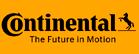 Neumáticos y kits distribución Continental