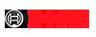 Inyectores, alternadores y motores de arranque Bosch