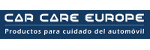 Car Care Europe