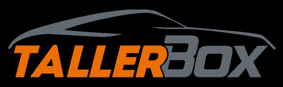 Tallerbox