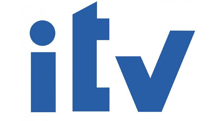 ¿Cuando abren las ITV en Cartagena?